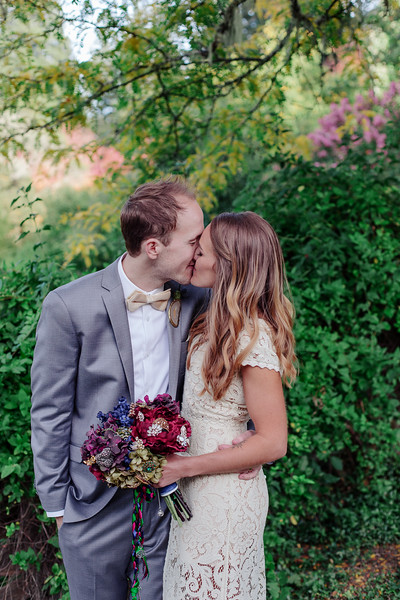 Brent and Rachel-591.jpg