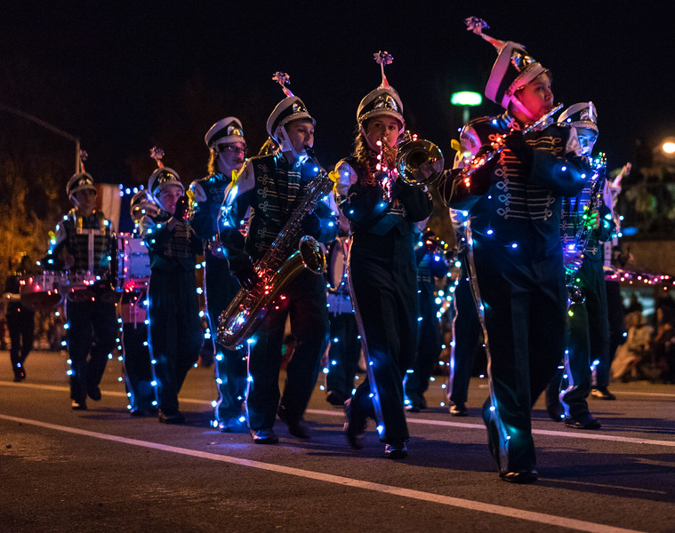 Light_Parade_2015-08131.jpg