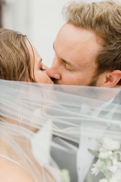 442_Ryan+Hannah_Wedding.jpg