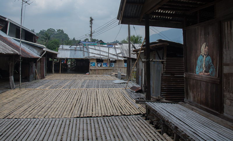 Borneo-2014-36.jpg