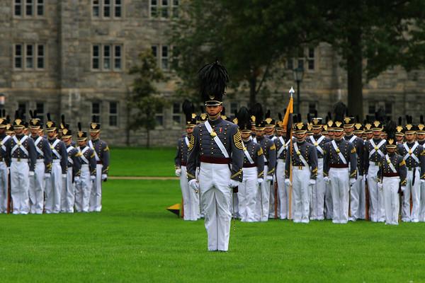 Sep 29 Parade