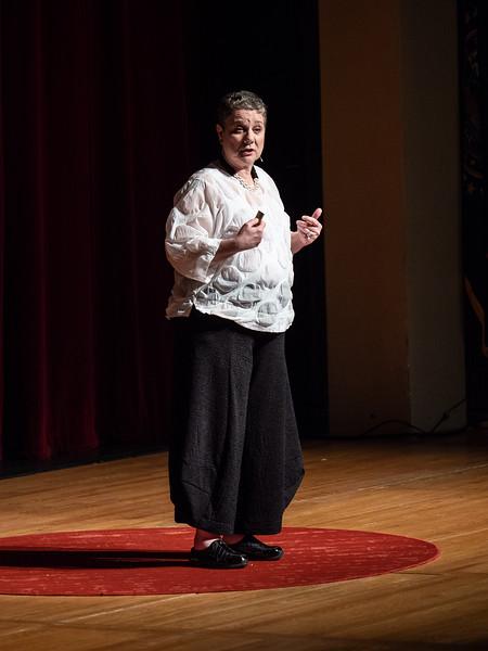 TedxAM18-6020282.jpg