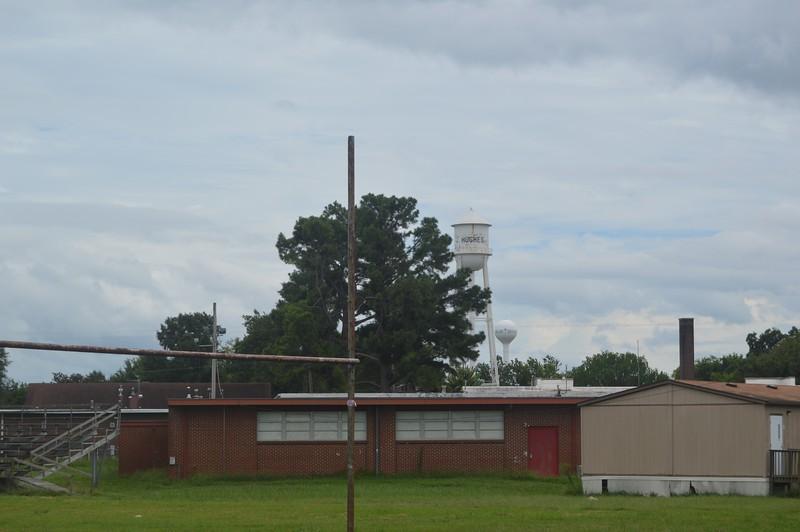006 Hughes High School.jpg