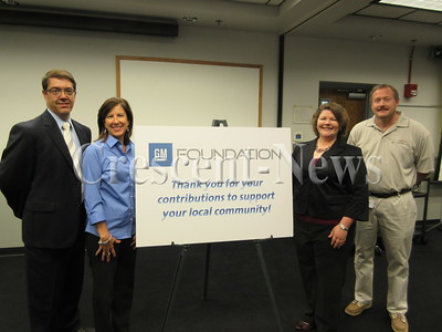 09-24-15 news GM Foundation