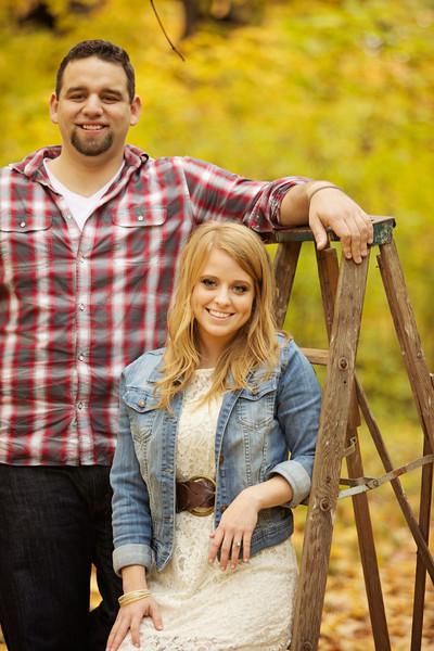 Le Cape Weddings - Engagements - Megan and Jon  115.jpg