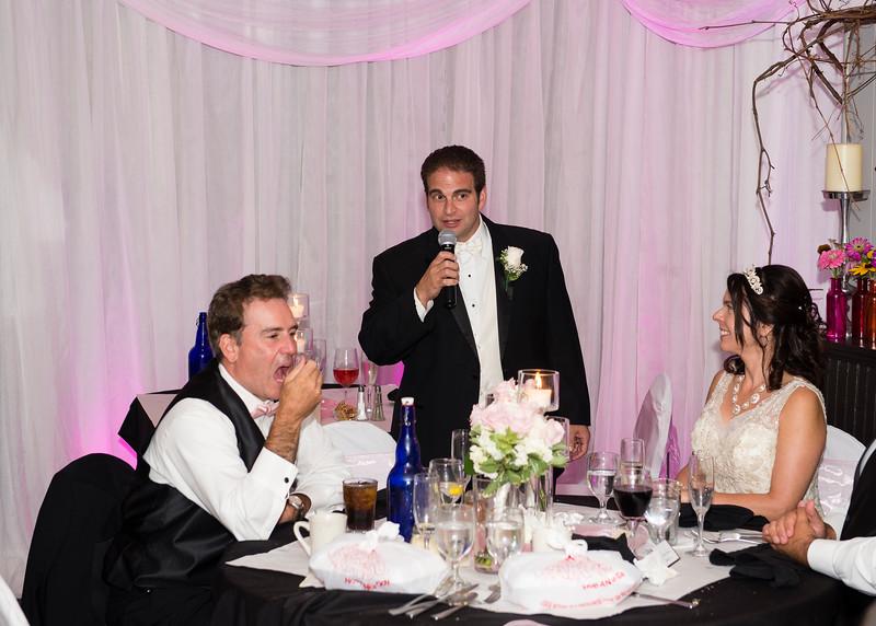 Guarino-Wedding-0461.jpg