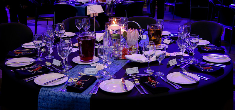 Gala-dinnerTuesday--5.jpg