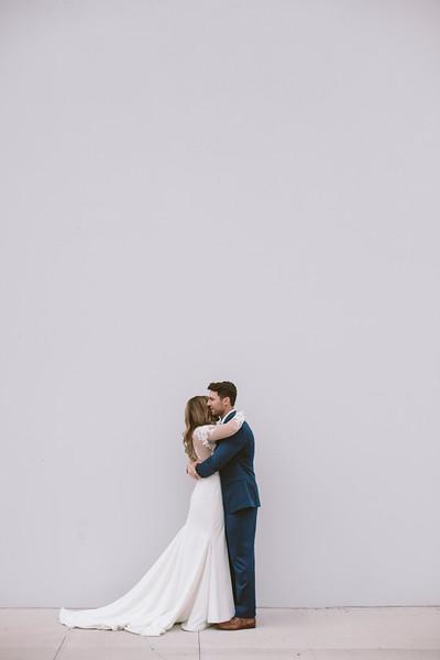 Kate&Josh_ZACH.WATHEN.PHOTOGRAPHER-566.jpg