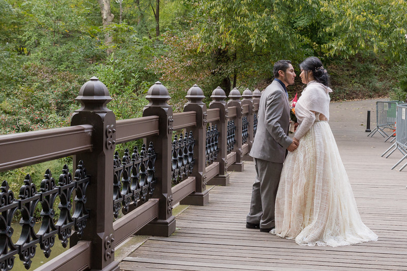 Central Park Elopement - Daniel & Graciela-139.jpg