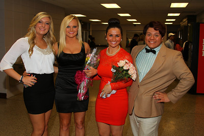 Snead State Homecoming 2013