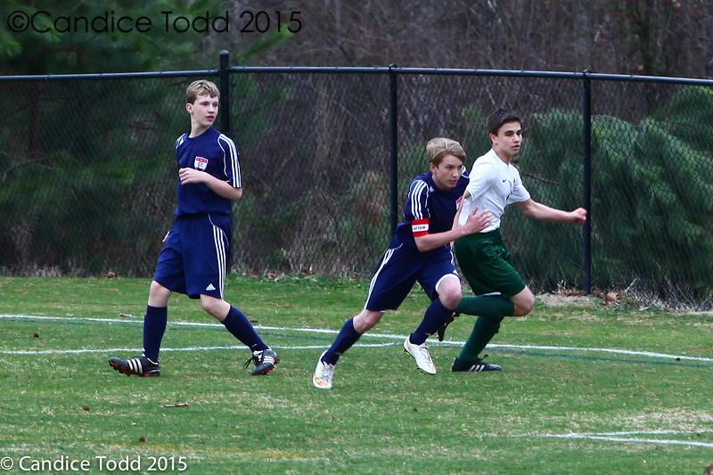 2015-03-11 PCA MS Soccer vs Pinecrest-8527.jpg