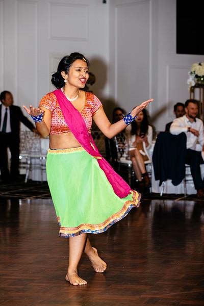 7. DANCING + SOCIAL_2.jpg