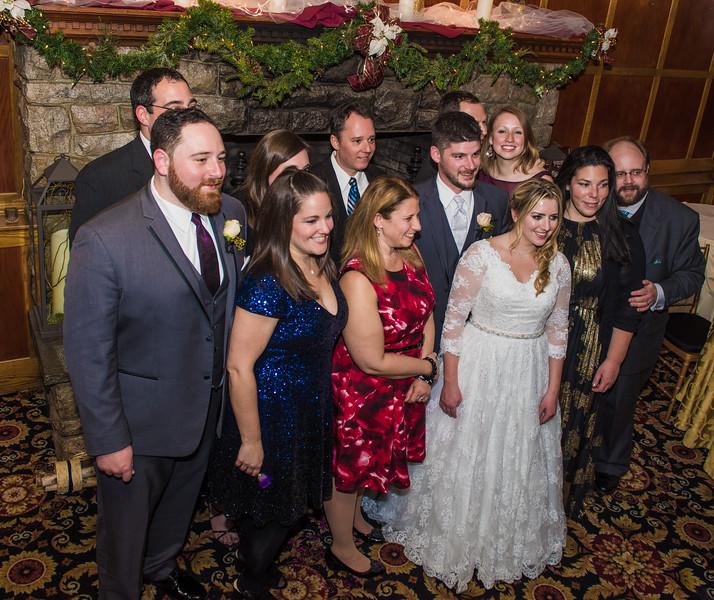 Robbies Wedding-8714.jpg