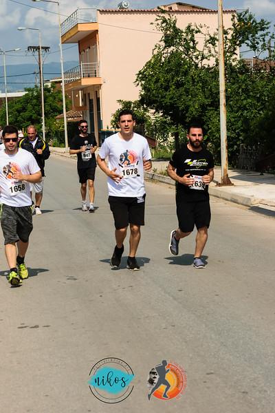 3rd Plastirios Dromos - Dromeis 5 km-237.jpg