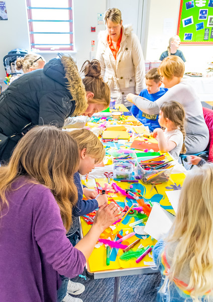 GYGS Easter Funday 2019 (35 of 125).jpg