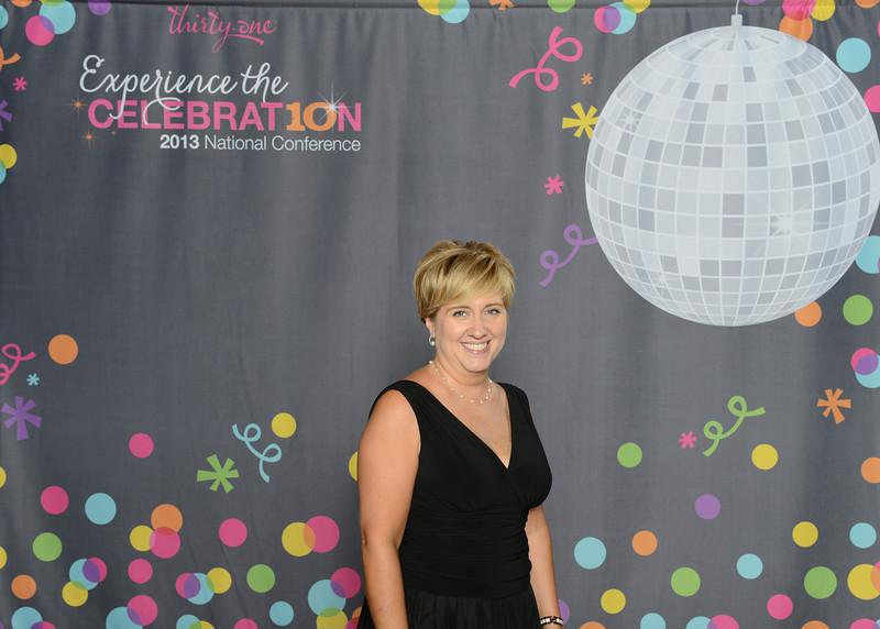 NC '13 Awards - A2-110.jpg
