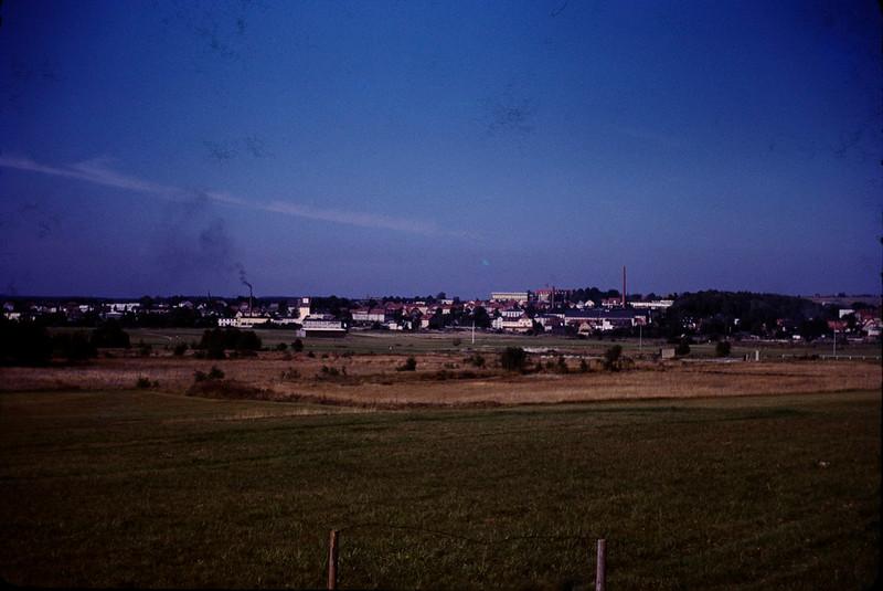 1964 08 Tirchenreuth 6.jpg