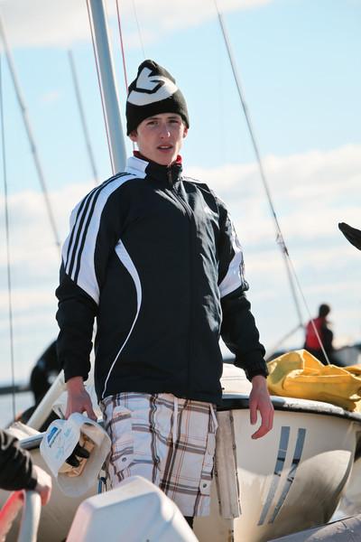 20131103-High School Sailing BYC 2013-508.jpg