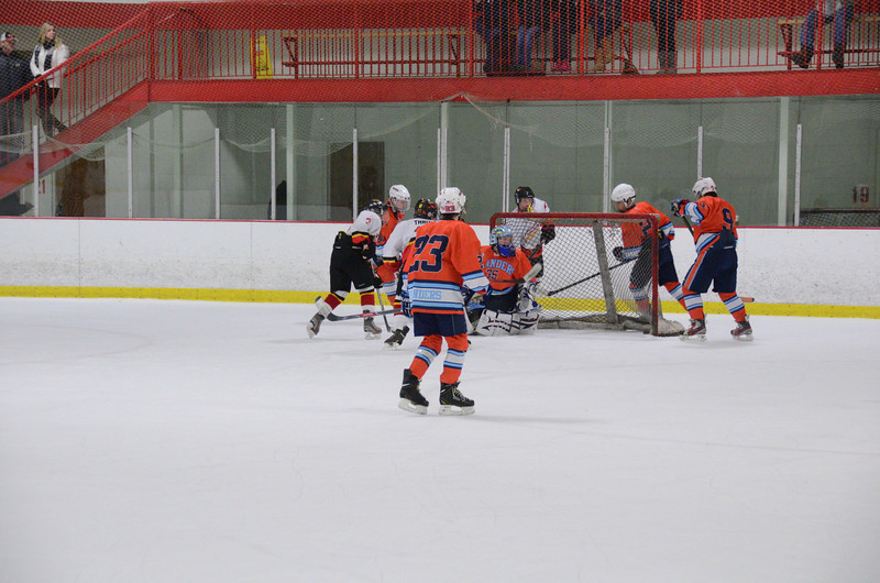 130113 Flames Hockey-219.JPG