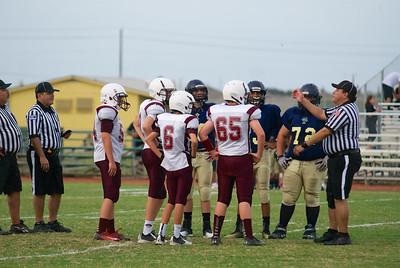 2014 - 8th Grade