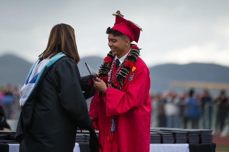 2019 Uintah High Graduation 140.JPG