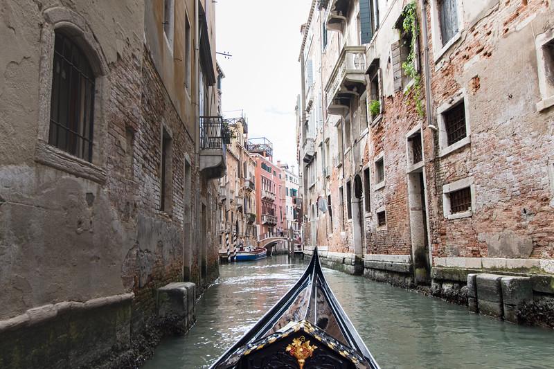 Venice- Italy - Jun 2014 - 259.jpg
