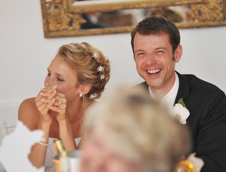 Helen and Frederick Wedding - 444.jpg