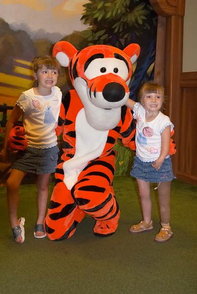 Disney-090.jpg