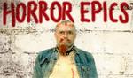 Horror Epics poster JAN.jpg