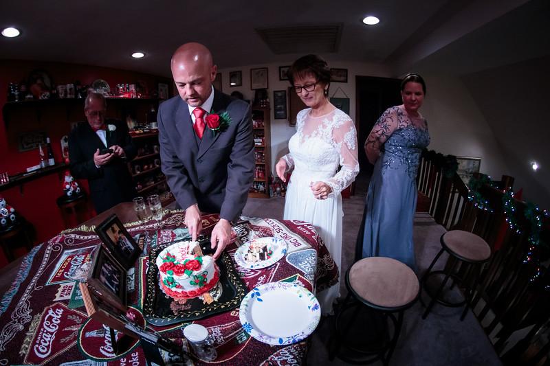 Krocke Wedding-315.jpg
