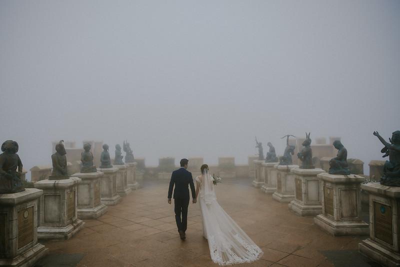 Tu Nguyen Destination Wedding Photographer Da nang Vietnam 59-X3.jpg