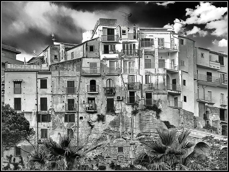 2015-06-Tropea-103bn.jpg