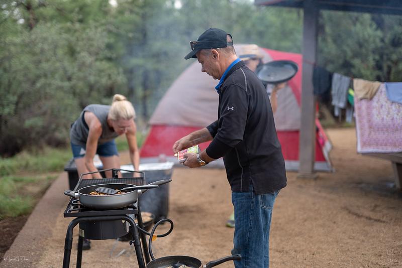 Camping-261.jpg