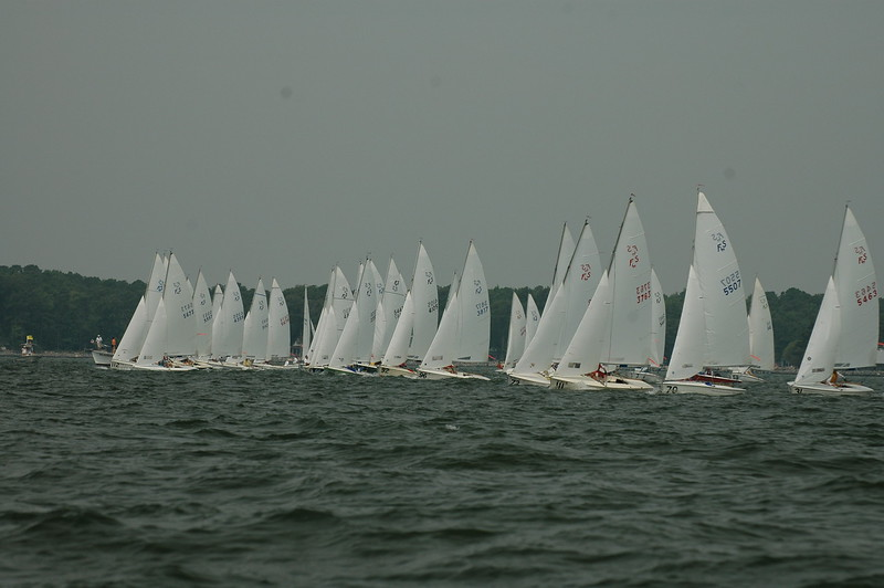 Challenger fleet race 1 start: 112, 107, 66, 114, 92, 96, 73, 111, 70, 31
