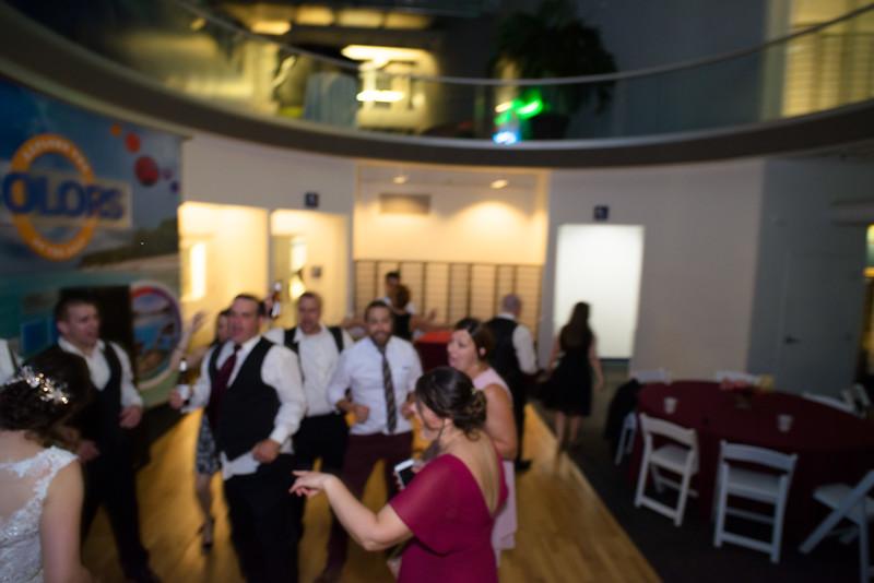 2267-Trybus-Wedding.jpg