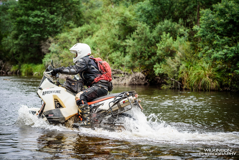 2016 KTM Adventure Rally-488.jpg