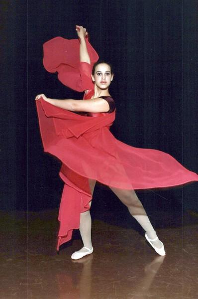 Dance_2617_a.jpg
