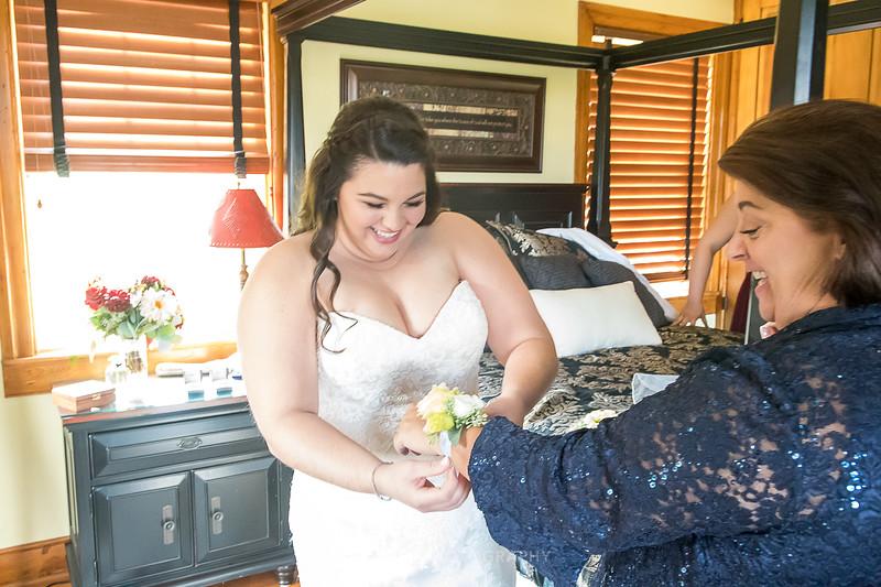 Ironstone Ranch Wedding 163.jpg