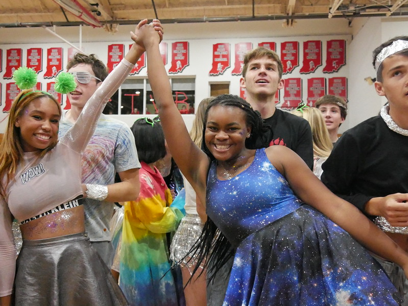 2017_10_06_PepRally028.JPG