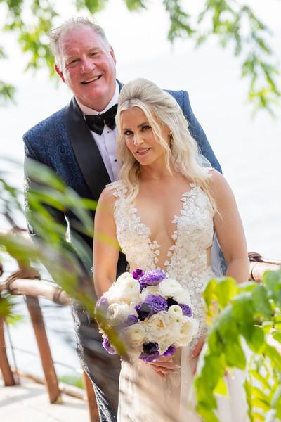 Jessica&Todd-Newlyweds-39.jpg