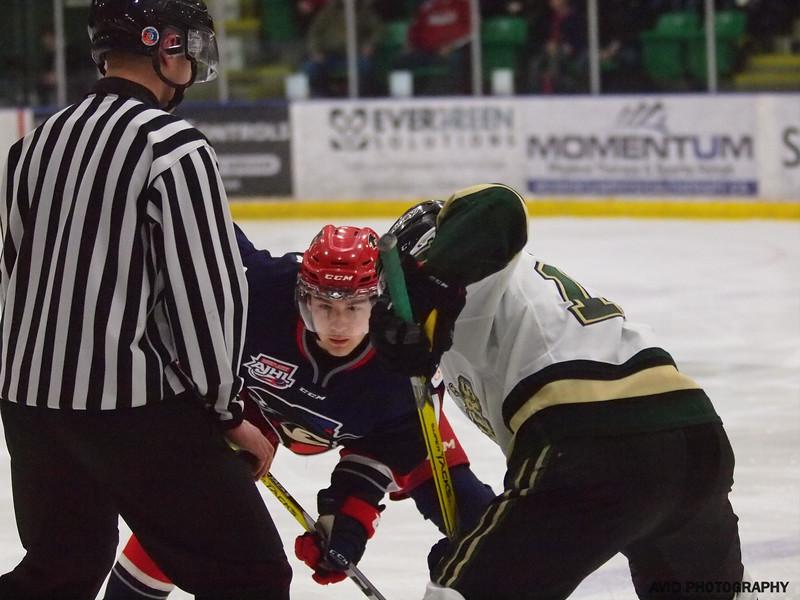 Okotoks Oilers vs Brooks Bandits April 4th AJHL (79).jpg