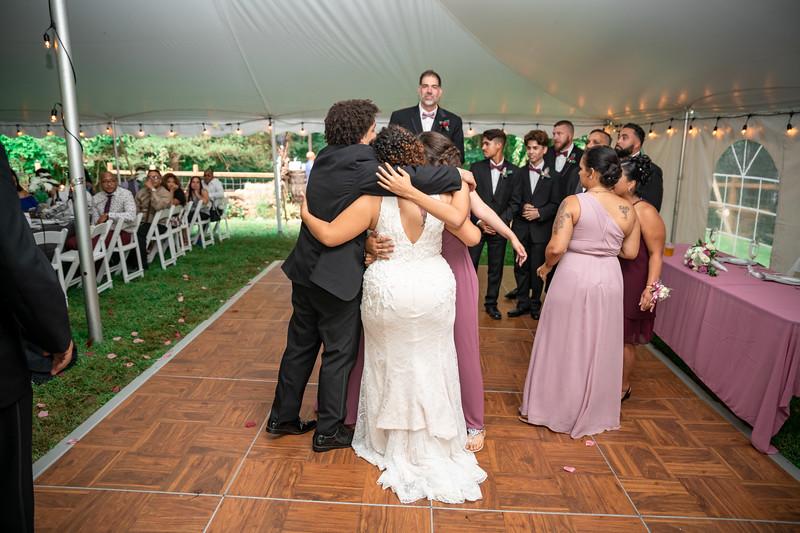 Rob & Gladys Wedding (1360).jpg