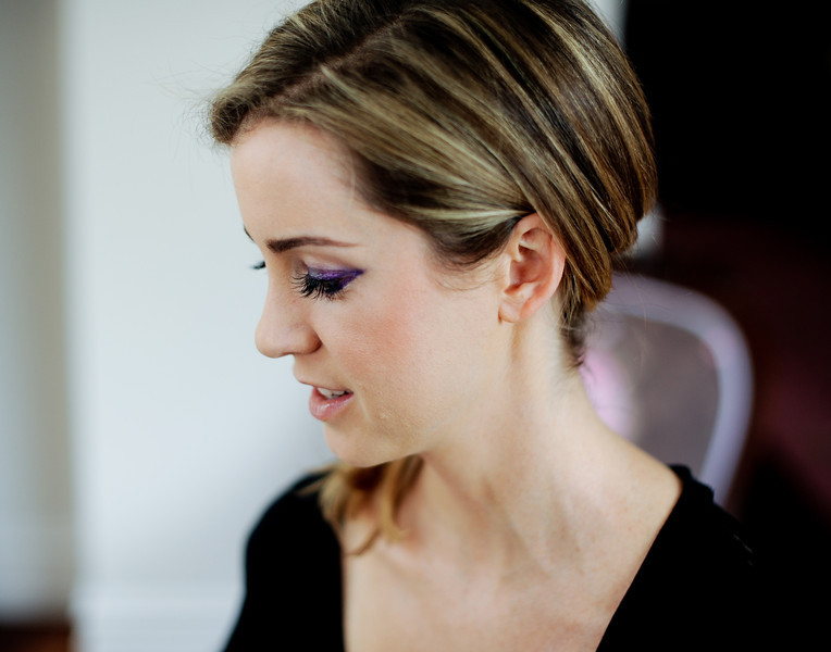 Makeup-28.jpg