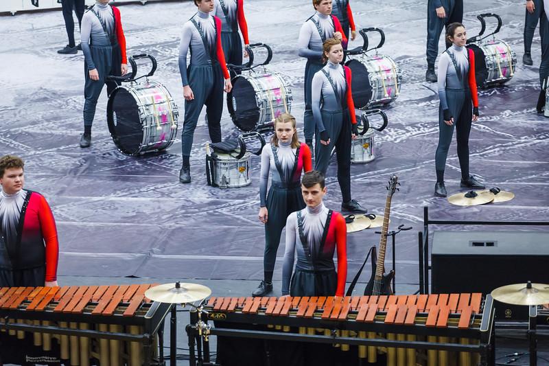 2019 Lebanon Drumline Dayton Prelims-2.jpg