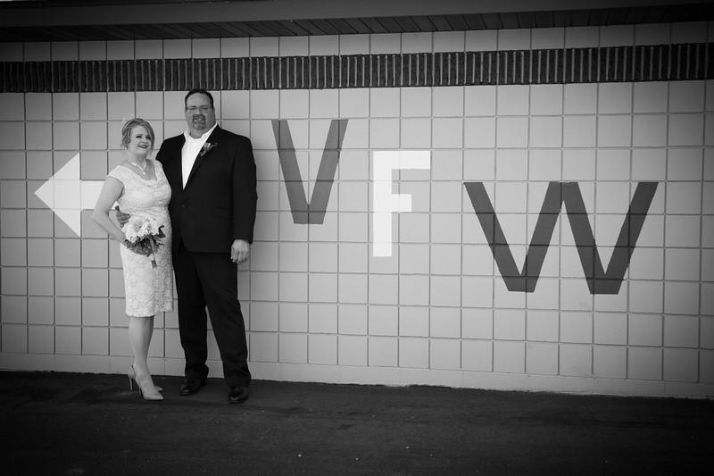 Carla and Rick Wedding-134.jpg