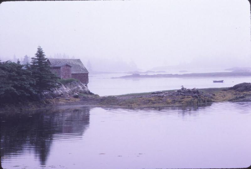 Nova Scotia 1983 - 005.jpg