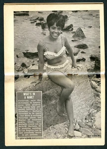 Jet Magazine May 30 1968_017.jpg
