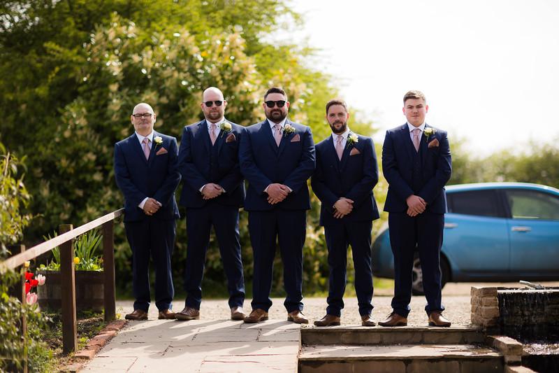 Wedding_Adam_Katie_Fisher_reid_rooms_bensavellphotography-0182.jpg
