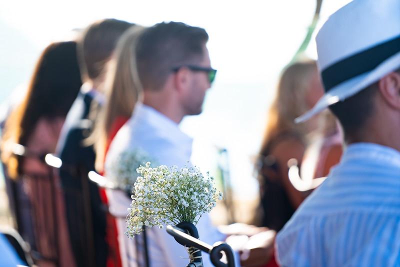 Croatia Wedding-205.jpg