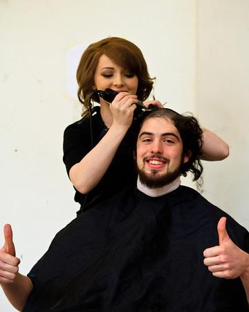 Hair-raising (2.11.12)